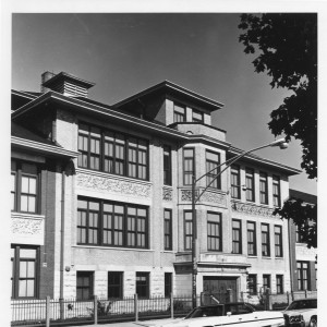 Ravenswood School (3)