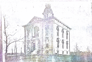 SulzerSchool1874